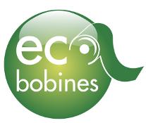 Ecobobines